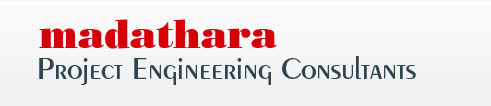 Freelance Engineering india